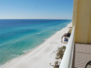 2ND NEWEST CONDO IN PCB. (100% NON SMOKING), Panama City Beach