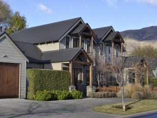 Luxury on Lansdown Wanaka