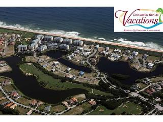 Cinnamon Beach Penthouse with Stunning Golf & Ocean Views!, Palm Coast