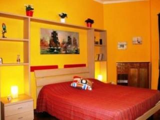 CR686 - Casa Vacanze Roma Lux