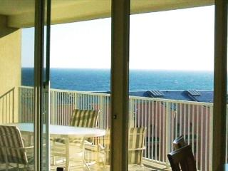 6TH FLOOR BEACH VIEWS FOR 6! 10% OFF MARCH STAYS! CALL NOW!, Destin