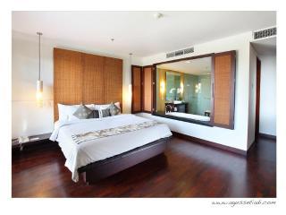 Baliwood penthouse at nusa dua, Nusa Dua