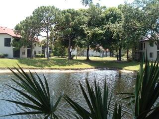 Heavenly Delight-Shorewalk 1st Flr Unit -A Rated!!, Bradenton