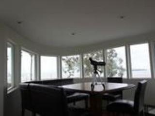 Long Beach Ocean House
