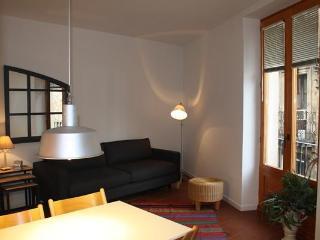 Rambla D - Centric Apartment, Barcelona