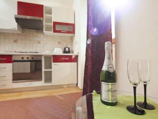 Apartment Maja, Split