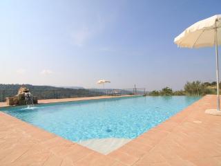 Castagnatello Estate - Ulivo apartment
