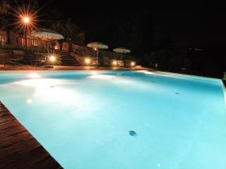 Castagnatello Estate - Vigna apartment