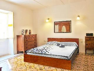 Malta Most Central holiday Accommodation,, Valletta
