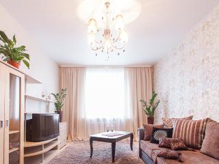 Royal Stay Group Apartments (301), Minsk