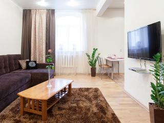 ID 203 Royal Stay Group Apartments