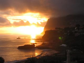 Luxyury apartment in Funchal