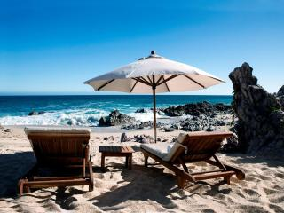 Oasis Baja~ Rent two weeks, get two weeks free!!, San Jose del Cabo