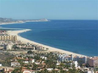 Oasis Baja~ Rent two weeks, get two weeks free!!
