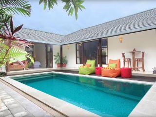 Villa Keluarga, Your Bali Family Home, Sanur