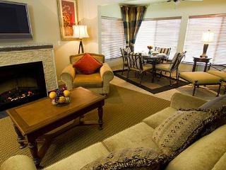 As low as $119 Luxury Resort BransonVacationRental