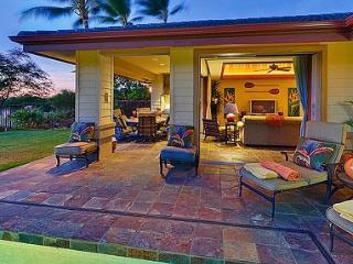 Mauna Lani ~ Village # 431 ~ Home Rental, Kohala Coast