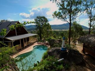 Cants Cottage - Hunter Valley, Broke