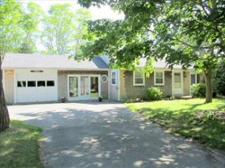 Eastham Vacation Rental (107439)