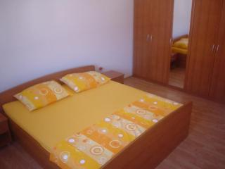 Apartman for 7 people in Biograd, Croatia.