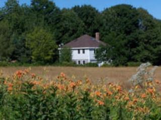 River Reach Cottage