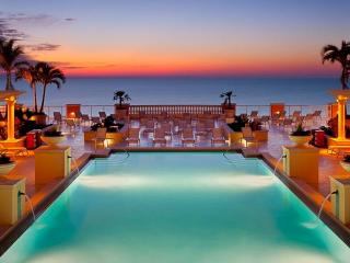 Hyatt Regency Premium Guestroom with 2 Queens Unbeatable Price for 7 night stay | Best of the Beach, Clearwater