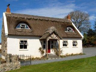 The Thatch, Ramelton