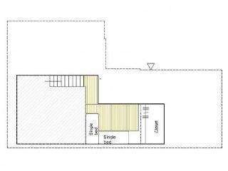 plan:loft