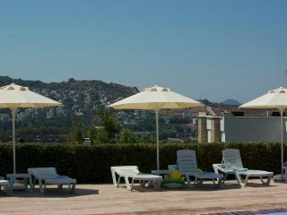 Gumusluk, Bodrum - aparment for rent near the sea