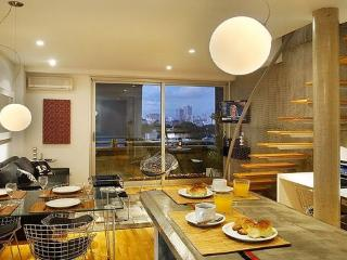Stunning 2 Bedroom Penthouse in Palermo Hollywood, Buenos Aires