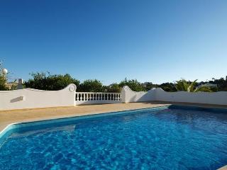Villa 44 at Parque da Floresta Algarve (5bed)