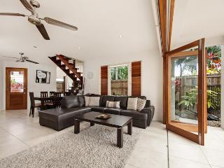 Villa 7 Templemoon, Port Douglas