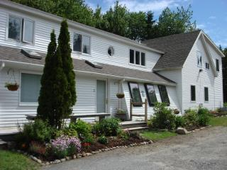 Summer rental nr Acadia National Park & Bar Harbor