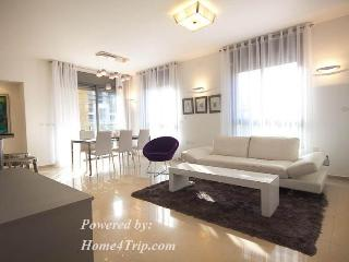 Brand new and luxurious - wonderful location, Jerusalém