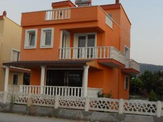 Holiday villa to Rent-Kusadasi/Aegean Coast Turkey