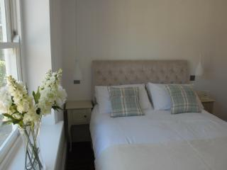 3 Horse Market - Luxury and contemporary Lake District Holiday Cottage