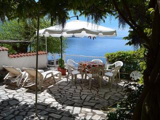 Villa Elza - Ohrid