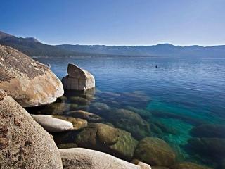 Crystal Waters *Lakefront/2Buoys Plus HOA Dock!, Crystal Bay