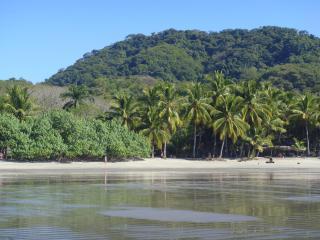 Playa Ocotal at 9 min. walk, 2 BR Villa DolceVita