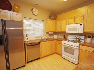 Creekside Chalet - Ski Free, No Cleaning Fee, Government Camp