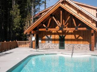 Collins Lake Resort - No cleaning fee, Winter Deal