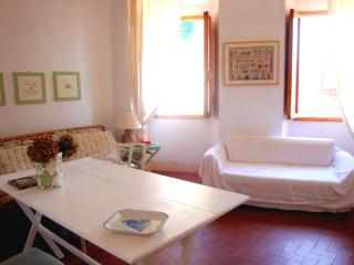 Charming holiday apartment in beautiful Elba