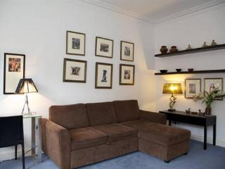 Rosary Gardens (two bedrooms) South Kensington,SW7, London