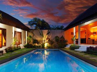 Villa Mila , Seminyak - Bali