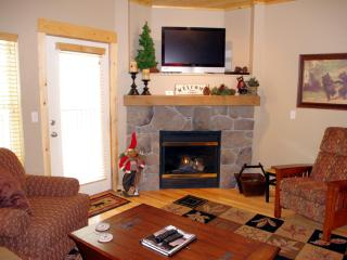 Creekside Chalet- No Cleaning Fee,Winter Discounts, Government Camp