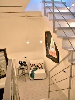 CS_ stairs