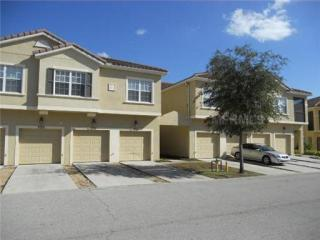 1808 sqft 4br/3ba townhome with garage