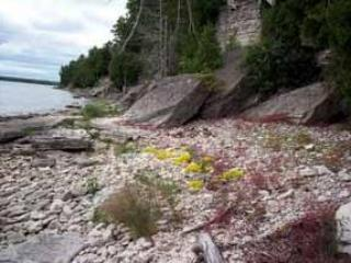 Door County Rentals-It's All About the Lakeshore, Jacksonport