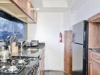 New 3 BR, 3 BA, Penthouse in Back Bay, Boston