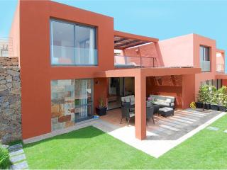2 bedroom Villa in El Salobre, Canary Islands, Spain : ref 5489407